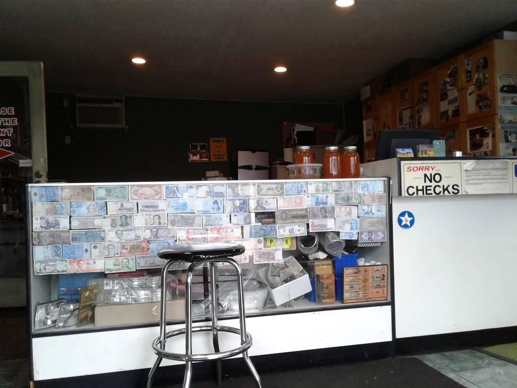 D' Paz Automotive Service - car repair  | Photo 5 of 7 | Address: 901 CA-1, Long Beach, CA 90813, USA | Phone: (562) 591-1377