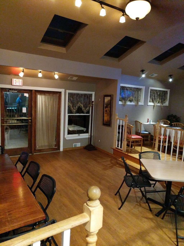 Aders Tavern - restaurant  | Photo 1 of 10 | Address: 1321 Florence Ave, Union Beach, NJ 07735, USA | Phone: (732) 888-1634