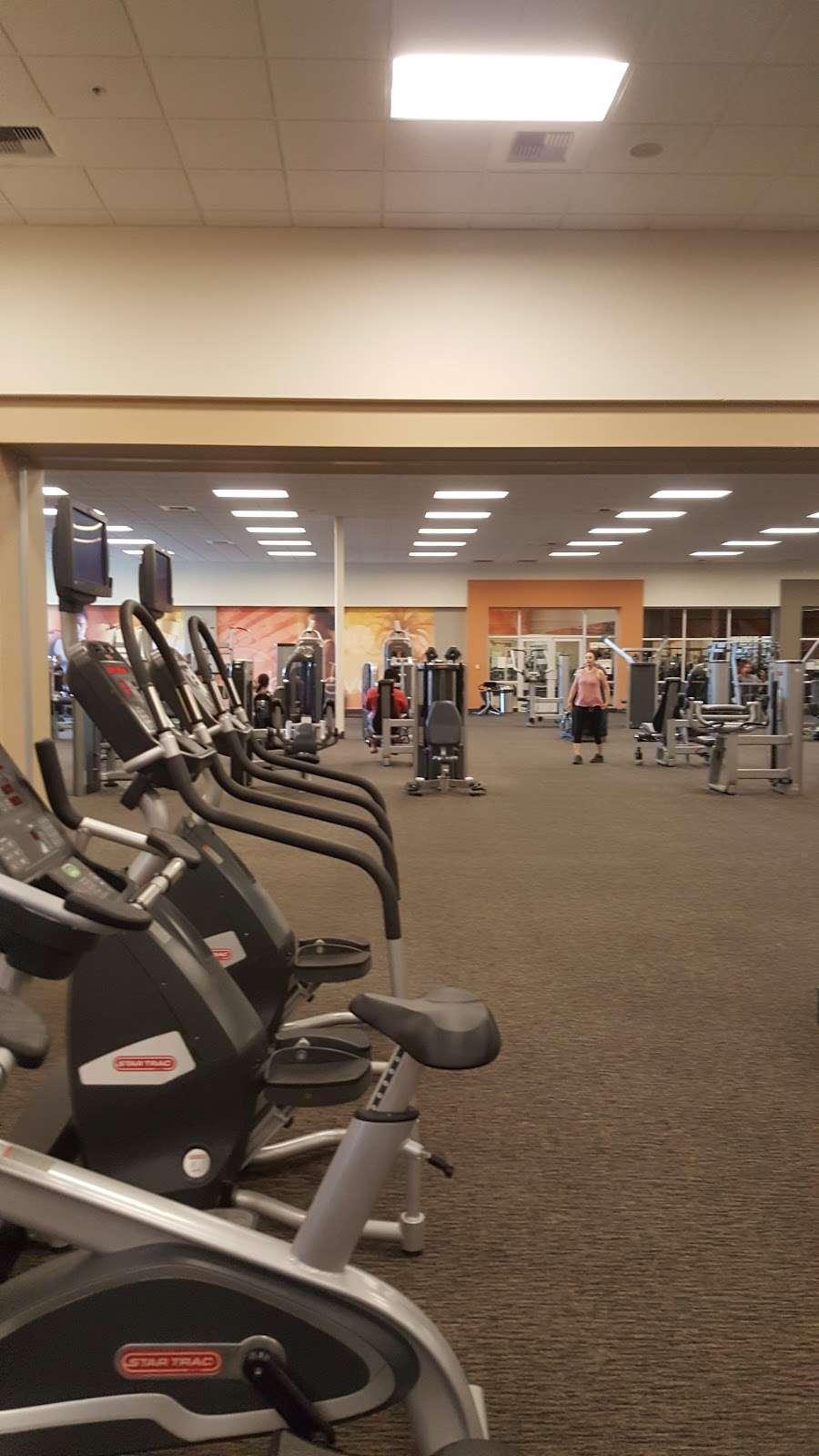 LA Fitness - gym    Photo 9 of 10   Address: 27610 Eucalyptus Ave, Moreno Valley, CA 92555, USA   Phone: (951) 571-8039