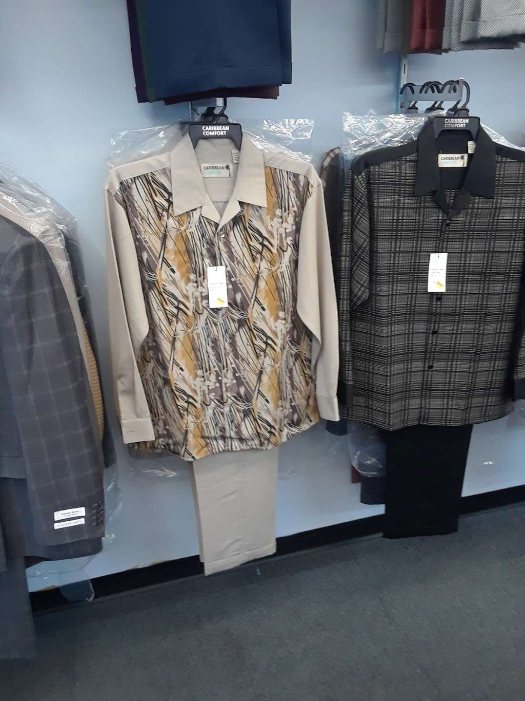 Mr. Guy - clothing store  | Photo 1 of 8 | Address: N Michigan Rd, Indianapolis, IN 46268, USA | Phone: (317) 293-1234