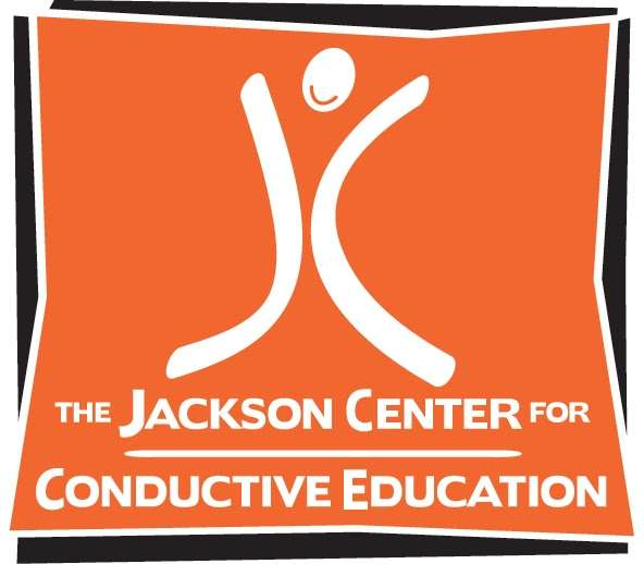 Jackson Center for Conductive Education Inc - health  | Photo 1 of 1 | Address: 802 Samuel Moore Pkwy, Mooresville, IN 46158, USA | Phone: (317) 834-0200