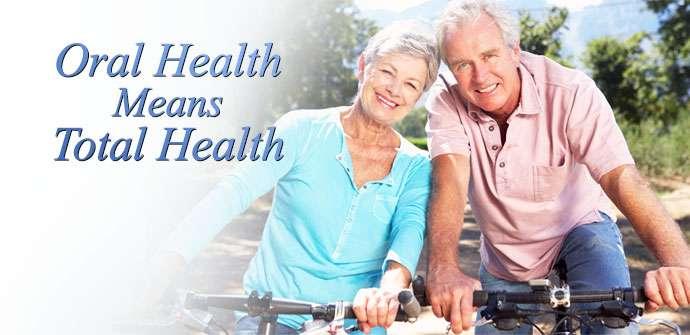 DDL Dental - dentist  | Photo 1 of 3 | Address: 15416 N 99th Dr, Sun City, AZ 85351, USA | Phone: (623) 875-7917