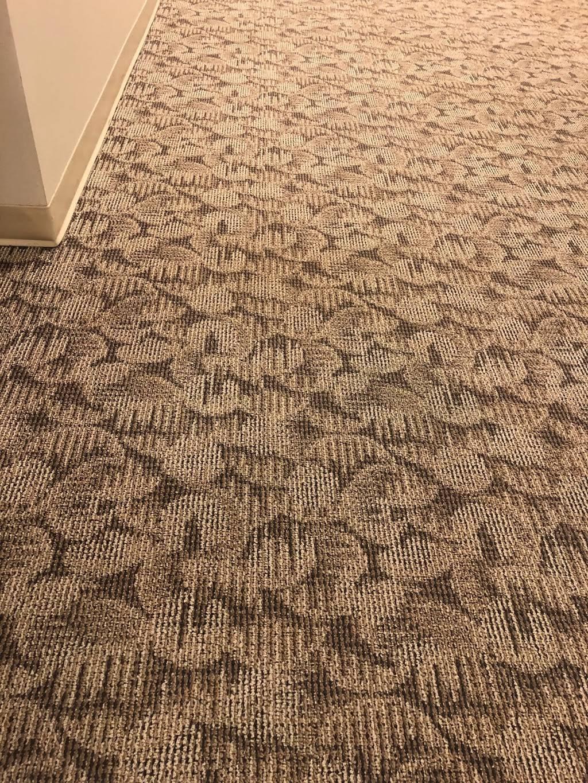 Lightning Clean Carpet - laundry  | Photo 1 of 2 | Address: 2114 Meade Ln, Durham, NC 27707, USA | Phone: (919) 907-2321