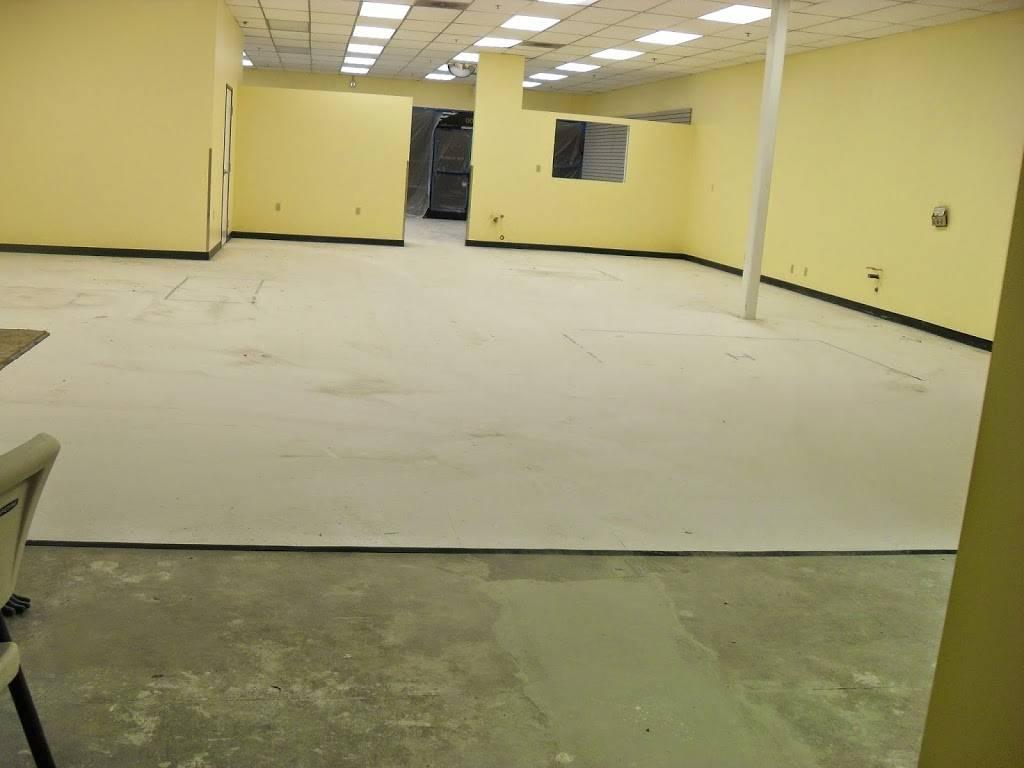AKL Construction - home goods store  | Photo 2 of 10 | Address: 11975 SW Beaverwood Ct, Beaverton, OR 97008, USA | Phone: (503) 710-7939