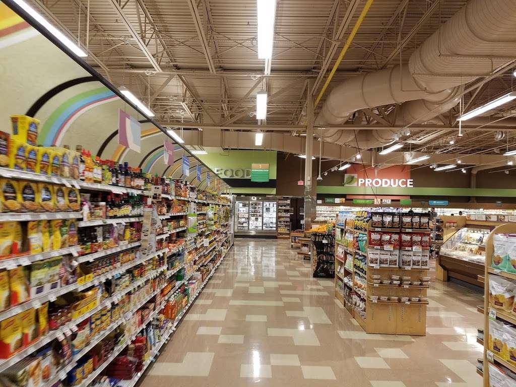 Publix Super Market at Steele Creek Crossing - supermarket    Photo 7 of 10   Address: 12810 S Tryon St, Charlotte, NC 28273, USA   Phone: (704) 587-0339