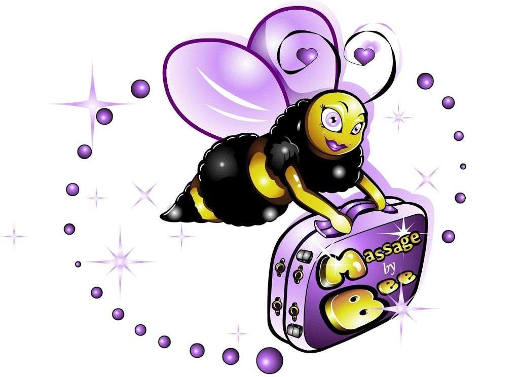 Massage By Bee - store  | Photo 5 of 6 | Address: 4006 U.S. 9, 307 Sycamore Drive, Rio Grande, NJ 08242, USA | Phone: (609) 334-2511