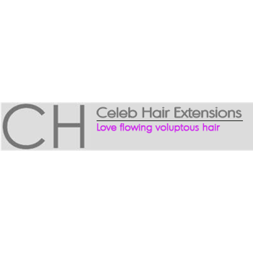 Celeb Hair Extensions - Surrey and Guildford - hair care  | Photo 8 of 8 | Address: Poplar Rd, Esher KT10 0DD, UK | Phone: 07970 078342