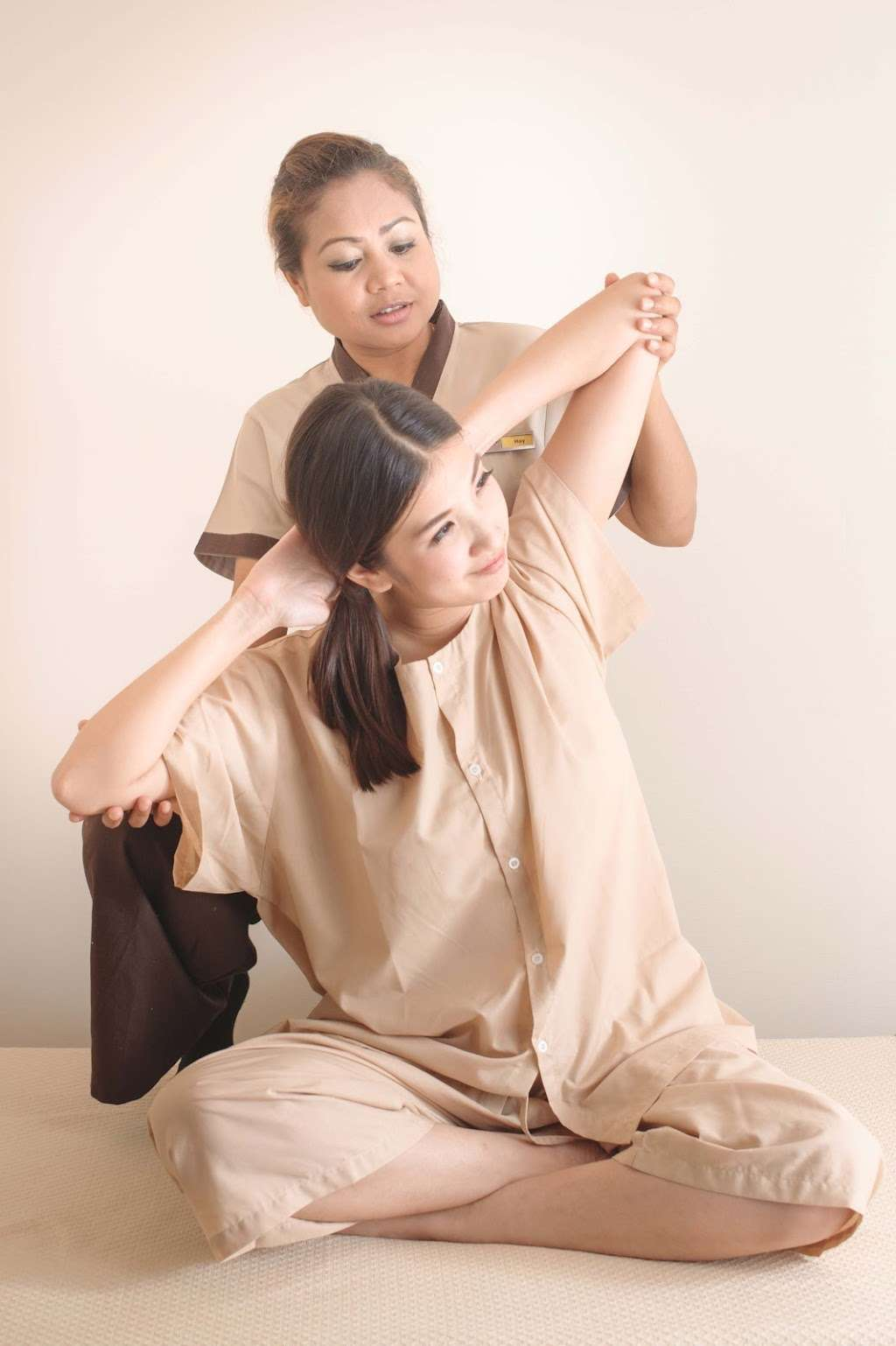 China Spring Massage - spa  | Photo 4 of 9 | Address: 11385 Poway Rd #102, San Diego, CA 92128, USA | Phone: (858) 663-5718