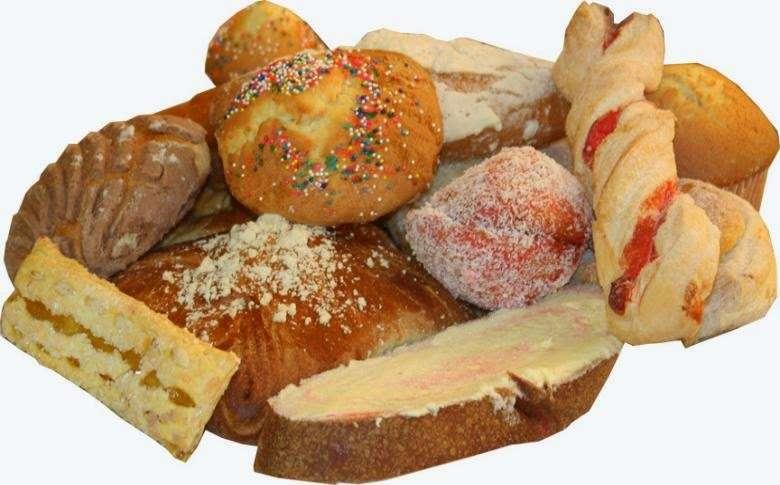 El Ranchito 2 - bakery  | Photo 1 of 8 | Address: 456 E 138th St, Bronx, NY 10454, USA | Phone: (718) 402-1166