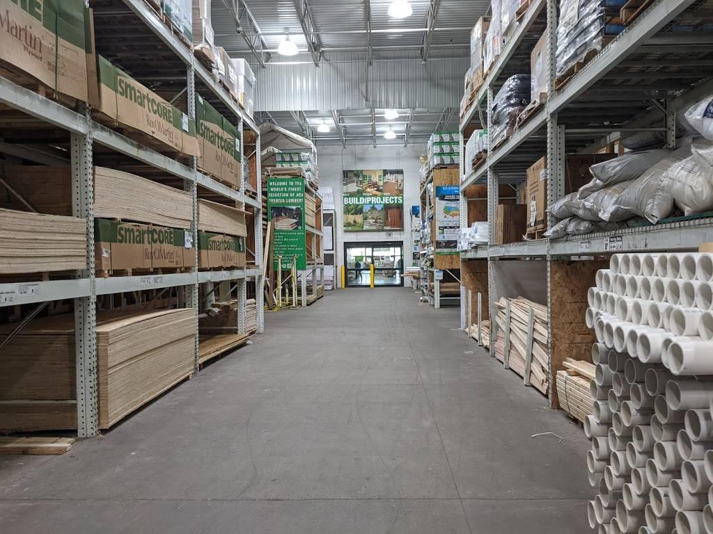 Menards - hardware store  | Photo 4 of 10 | Address: 7701 Nicollet Ave, Richfield, MN 55423, USA | Phone: (612) 798-0508