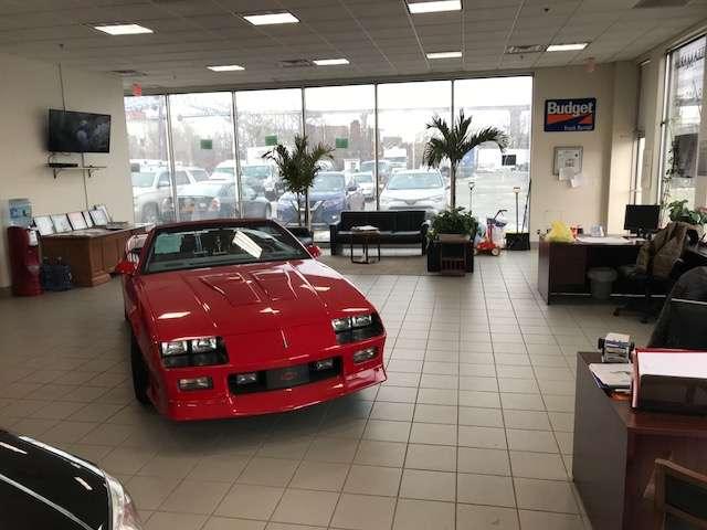 Villa Marin Autoworld Inc - car dealer  | Photo 1 of 10 | Address: 2699 Richmond Terrace, Staten Island, NY 10303, USA | Phone: (718) 442-1155