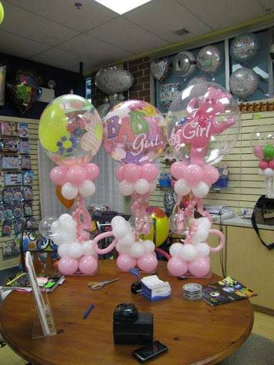 B Z Party Inc Balloons - home goods store  | Photo 2 of 10 | Address: 116-63 Newburg St, St. Albans, NY 11412, USA | Phone: (347) 468-5009