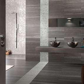 Avanos Tile - home goods store  | Photo 8 of 9 | Address: 614 Broad Ave, Ridgefield, NJ 07657, USA | Phone: (201) 313-7007
