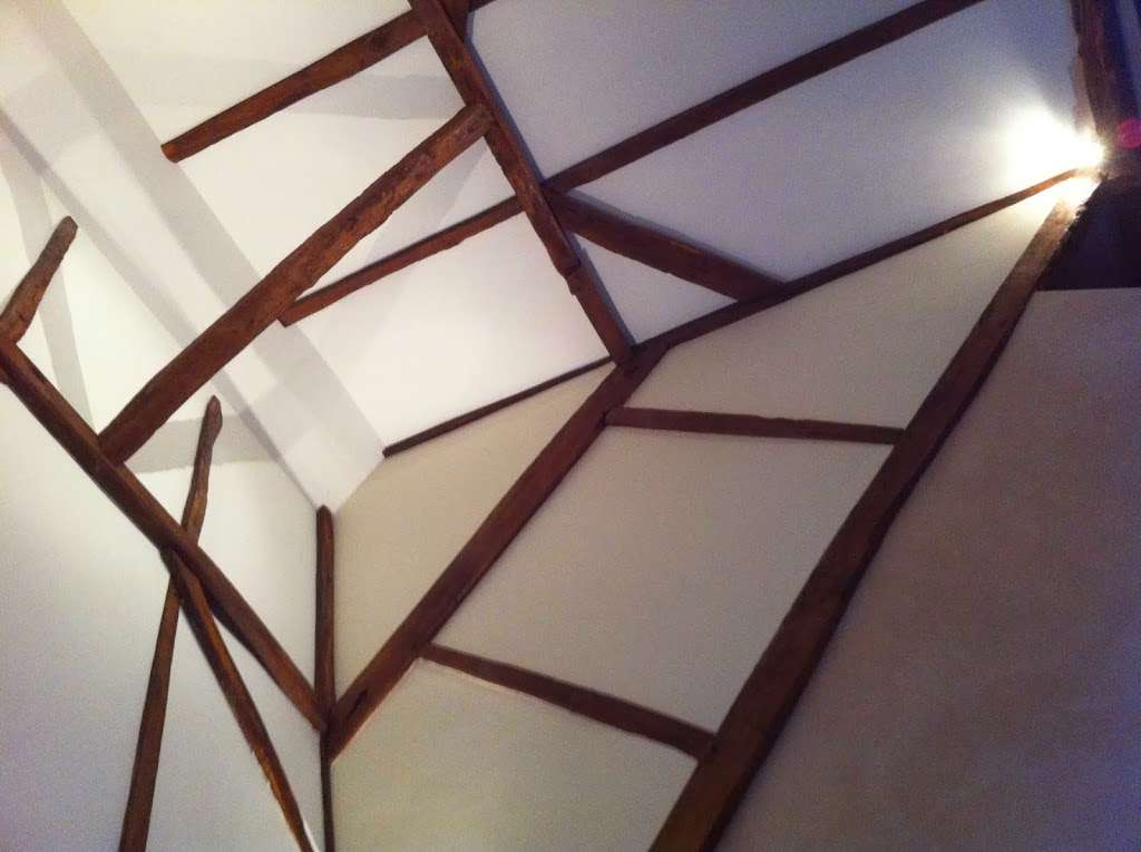 k j ward plastering - store  | Photo 4 of 5 | Address: 7 Woodbury Park Rd, Tunbridge Wells TN4 9NQ, UK | Phone: 07917 567431