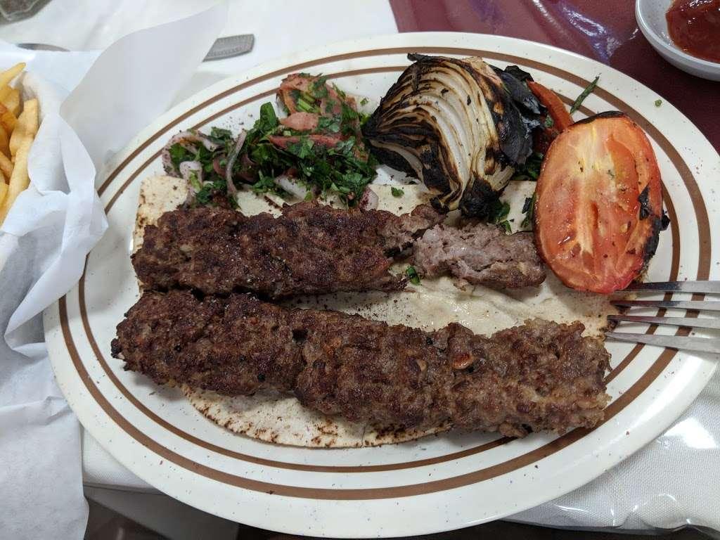Guatemala Restaurant - restaurant  | Photo 9 of 10 | Address: 3330 Hillcroft St, Houston, TX 77057, USA | Phone: (713) 789-4330
