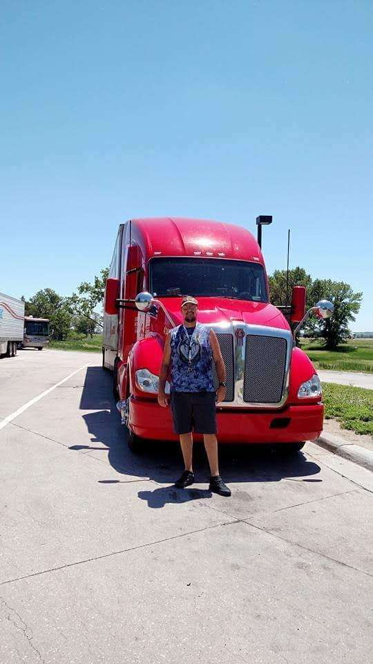 Crete Carrier Moving Company 3631 Ne Great Midwest Dr