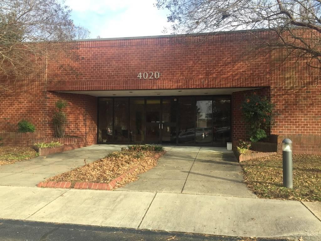 Pivot Physical Therapy - health  | Photo 3 of 6 | Address: 4020 Raintree Rd ste d, Chesapeake, VA 23321, USA | Phone: (757) 484-4241