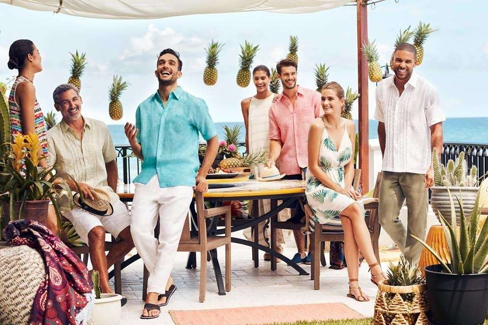 Cubavera - shoe store  | Photo 3 of 6 | Address: 4200 NW 21st Street, Concourse J 2nd Level, Miami, FL 33126, USA | Phone: (305) 876-0770