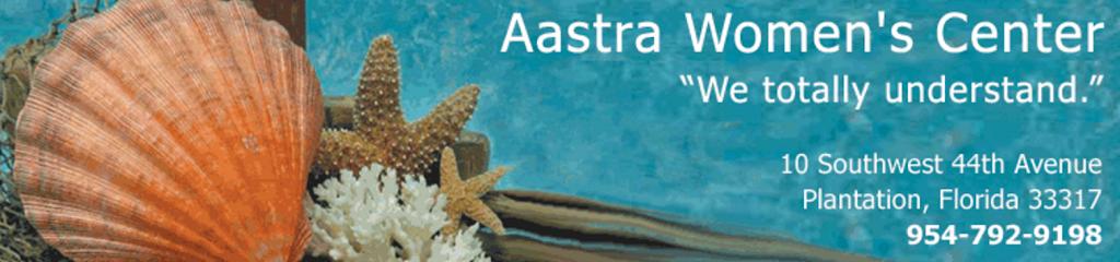 Aastra Womens Center - health  | Photo 1 of 2 | Address: 10 SW 44th Ave, Plantation, FL 33317, USA | Phone: (954) 792-9198