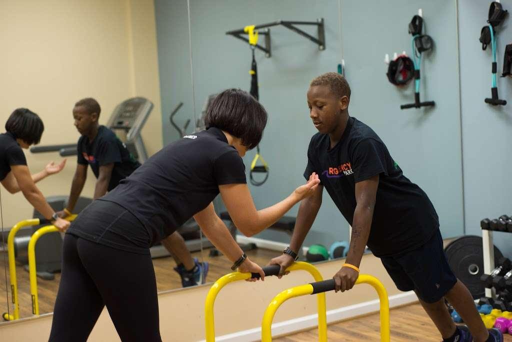 Fredericksburg Fitness Studio - gym  | Photo 3 of 10 | Address: 2541 Cowan Blvd, Fredericksburg, VA 22401, USA | Phone: (540) 479-1877