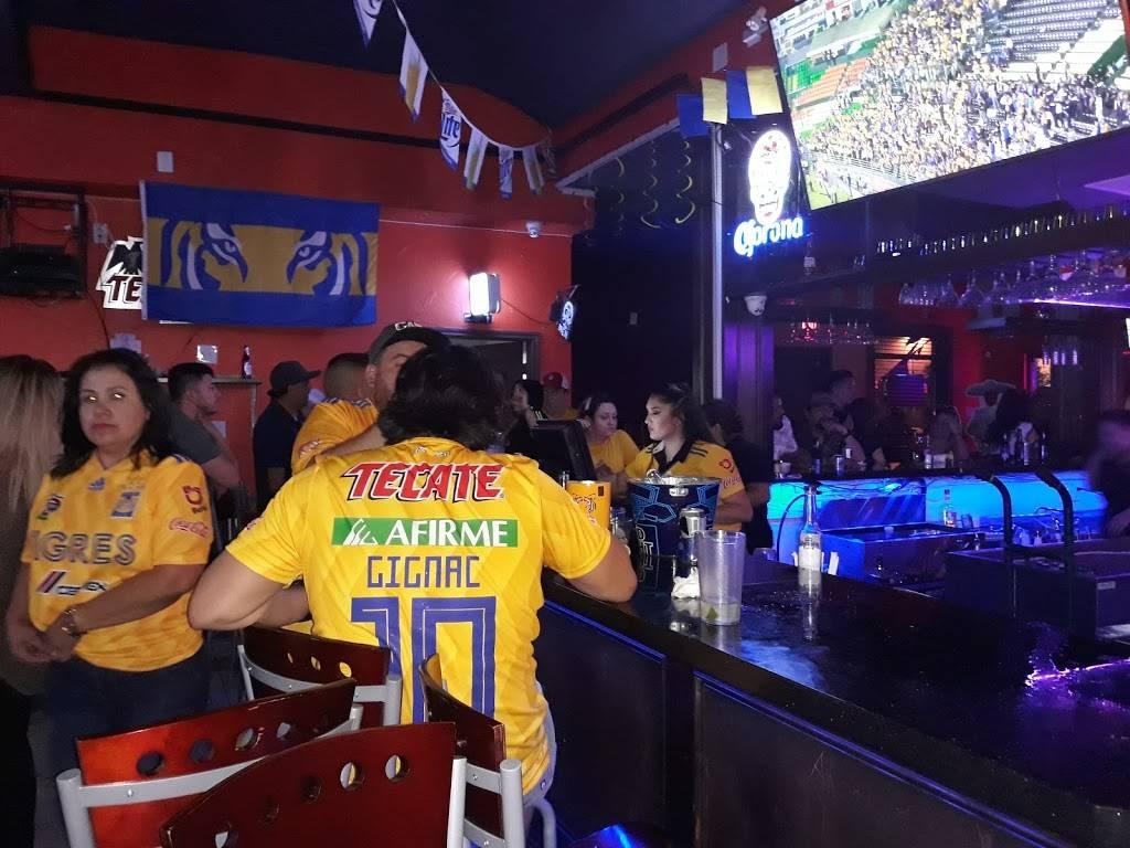El Botanero Bar - restaurant  | Photo 6 of 10 | Address: 3049 W Northwest Hwy, Dallas, TX 75220, USA | Phone: (469) 399-0082