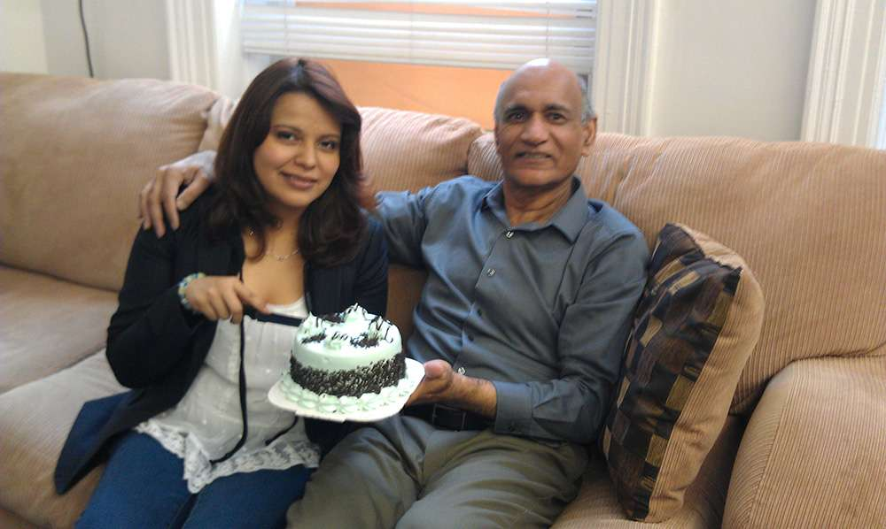ET Diabetes Center Brooklyn NY: Kumar Shah, M.D. - doctor  | Photo 2 of 10 | Address: 326 Livingston St, Brooklyn, NY 11217, USA | Phone: (718) 395-2631