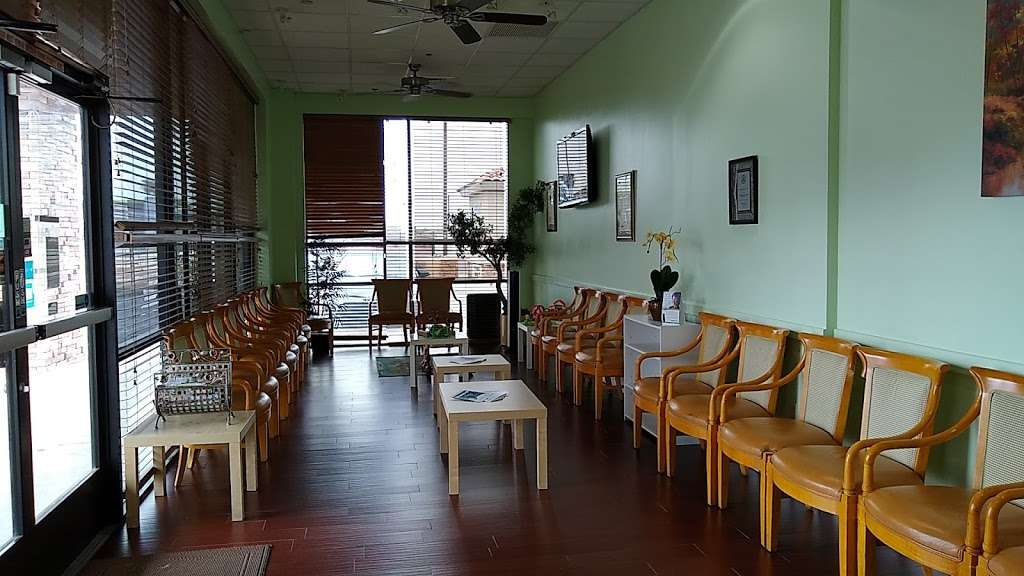 Protection Plus Dental Glendale - dentist  | Photo 6 of 10 | Address: 7025 N 75th Ave #101, Glendale, AZ 85303, USA | Phone: (623) 322-1399