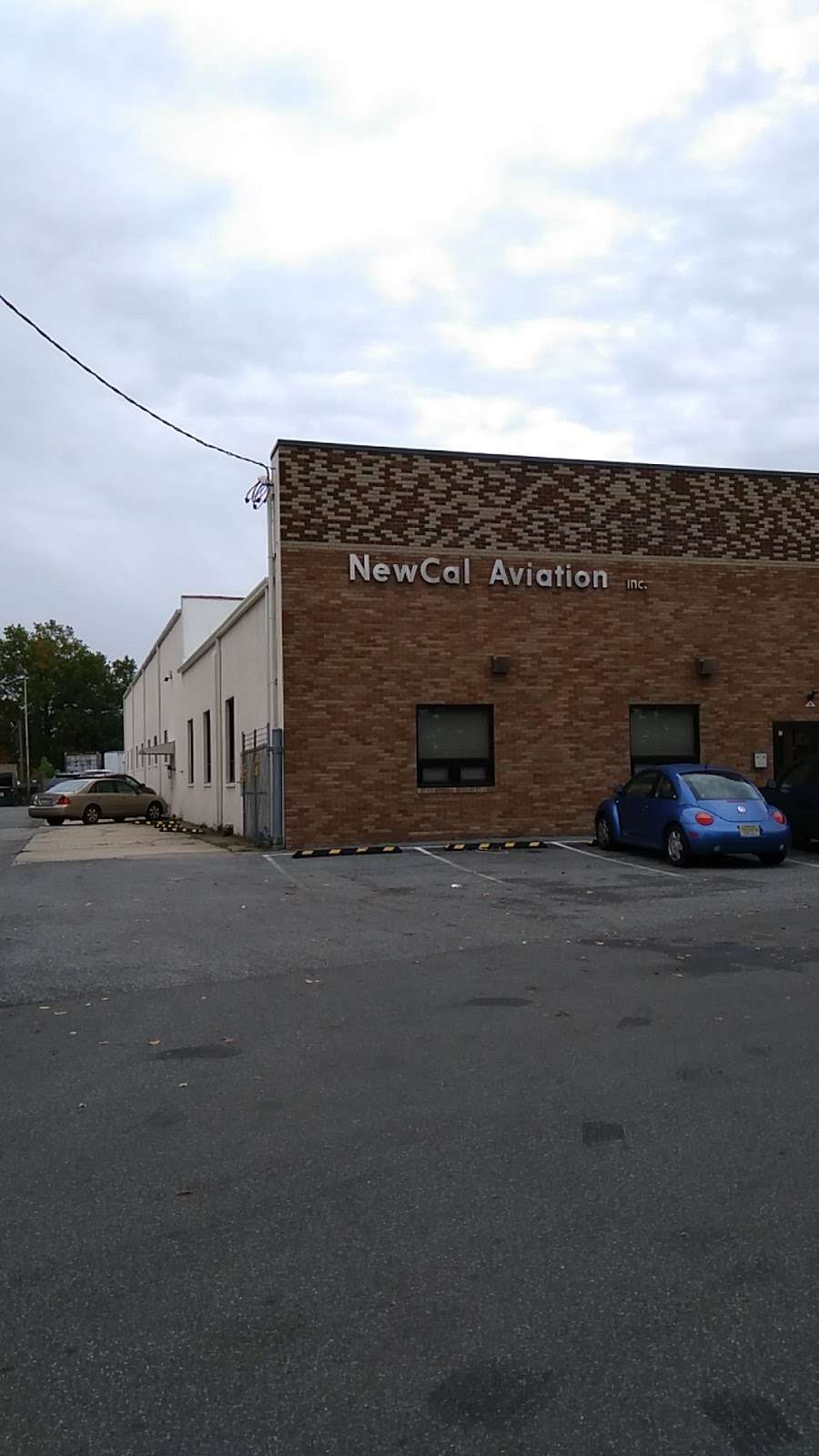 Newcal Aviation - store  | Photo 1 of 2 | Address: 14 Riser Rd, Little Ferry, NJ 07643, USA | Phone: (201) 440-1990