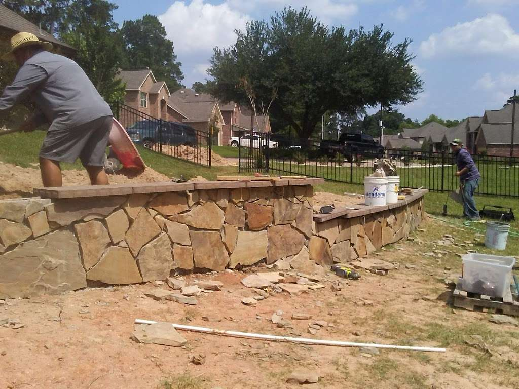 Mister Home Pro - roofing contractor  | Photo 9 of 10 | Address: 30603 Possum Trail, Magnolia, TX 77354, USA | Phone: (409) 554-3577