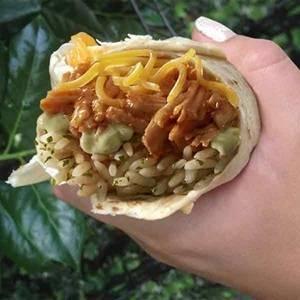 Taco Bell - meal takeaway    Photo 7 of 10   Address: 139 S Battlefield Blvd S, Chesapeake, VA 23322, USA   Phone: (757) 482-2088