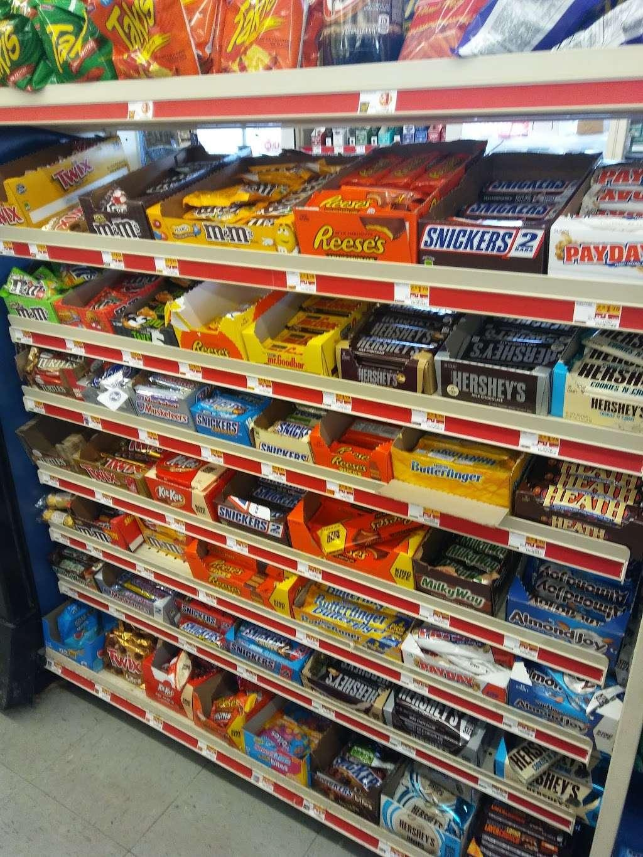 Family Dollar - supermarket  | Photo 2 of 10 | Address: 7500 Prospect Ave, Kansas City, MO 64132, USA | Phone: (816) 926-0885