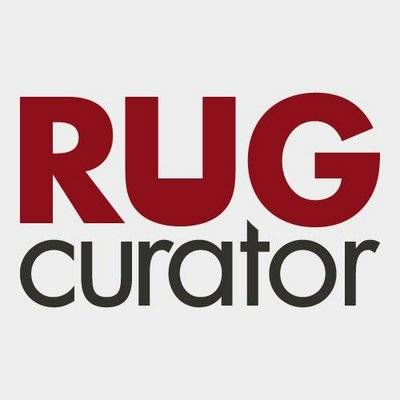 RUG Curator - home goods store  | Photo 2 of 10 | Address: 4818 Shirley Ave, Boise, ID 83703, USA | Phone: (208) 433-0312