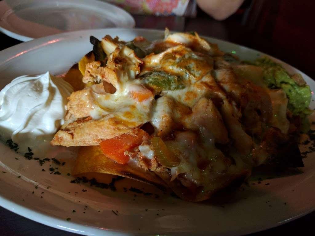 Montezuma - restaurant  | Photo 7 of 10 | Address: 119 W Kingsbridge Rd, Bronx, NY 10468, USA | Phone: (718) 601-6400
