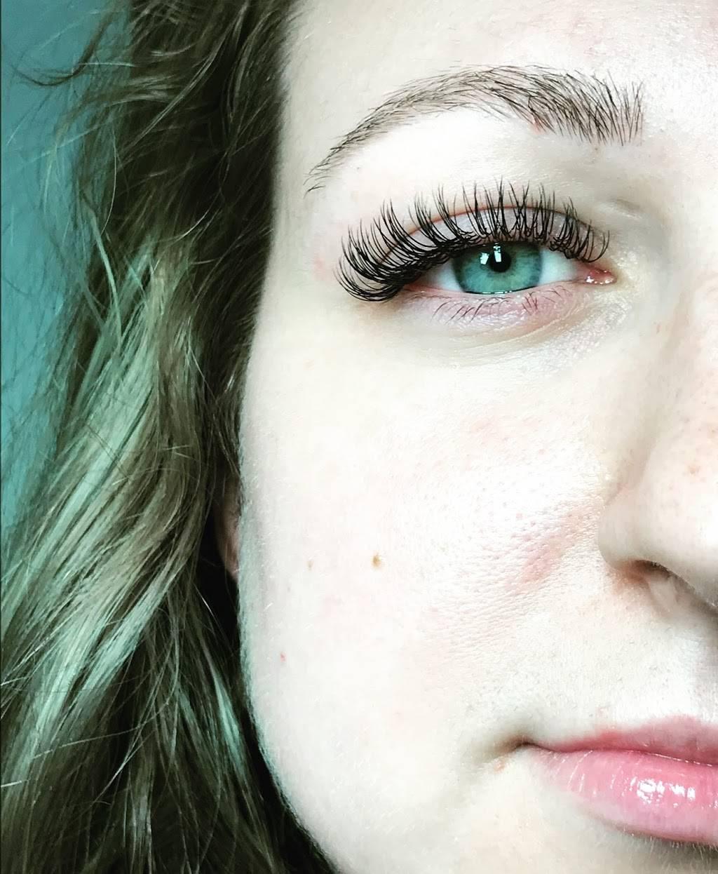 Beauty By Dianna (@ Salon Lofts Largo) - hair care  | Photo 2 of 10 | Address: Loft 8, 10500 Ulmerton Rd Unit 816, Largo, FL 33770, USA | Phone: (305) 395-9005