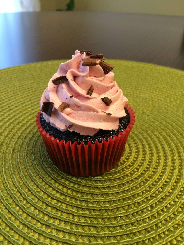 Melt in Your Mouth LLC - bakery  | Photo 8 of 10 | Address: 15 Cypress Ln, Walpole, MA 02081, USA | Phone: (972) 740-3204