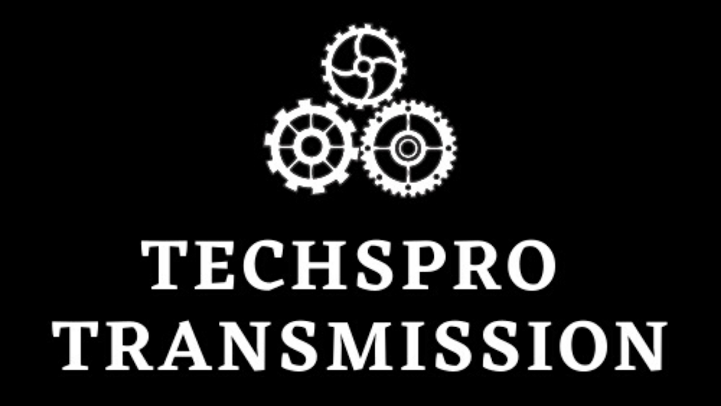Techspro Transmission - car repair  | Photo 8 of 8 | Address: 186 Bellamy Pl, Stockbridge, GA 30281, USA | Phone: (678) 922-0092