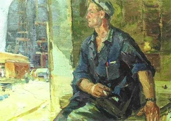 Kohn Collection of Russian Impressionism - art gallery  | Photo 3 of 8 | Address: 20909 N 90th Pl, Scottsdale, AZ 85255, USA | Phone: (602) 370-7521