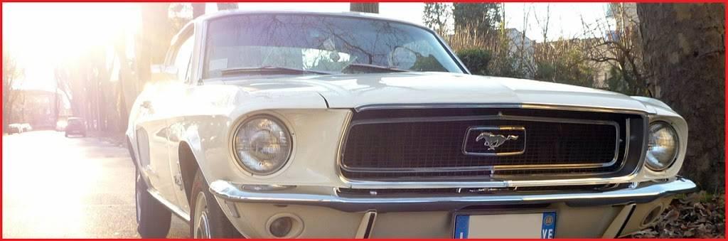 Trinidad Motors - car repair  | Photo 5 of 10 | Address: 2005 Morena Blvd B, San Diego, CA 92110, USA | Phone: (619) 798-2133