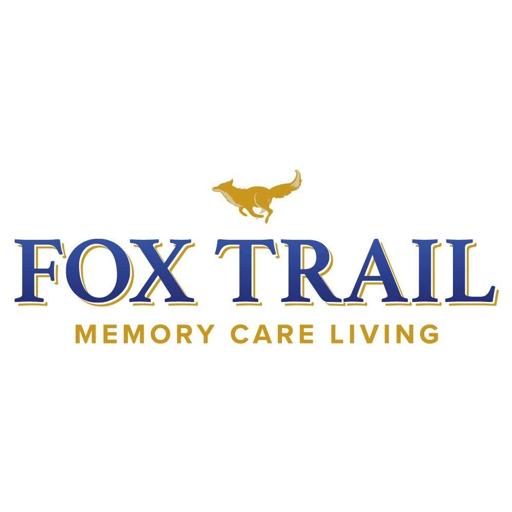 Fox Trail Memory Care Living at Paramus - health  | Photo 2 of 2 | Address: 143 N Farview Ave, Paramus, NJ 07652, USA | Phone: (201) 304-7239