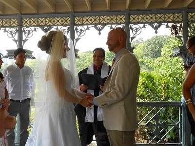 Wedding Minister of Brooklyn - store  | Photo 5 of 10 | Address: 1808 Haring St, Brooklyn, NY 11229, USA | Phone: (347) 492-3470