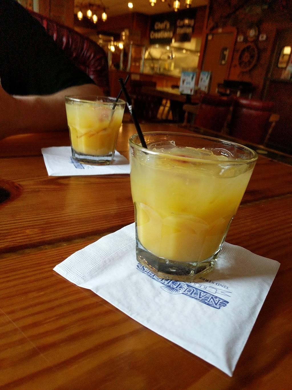 Nautilus - restaurant  | Photo 7 of 10 | Address: 3208 Atlantic Ave, Virginia Beach, VA 23451, USA | Phone: (757) 425-0444