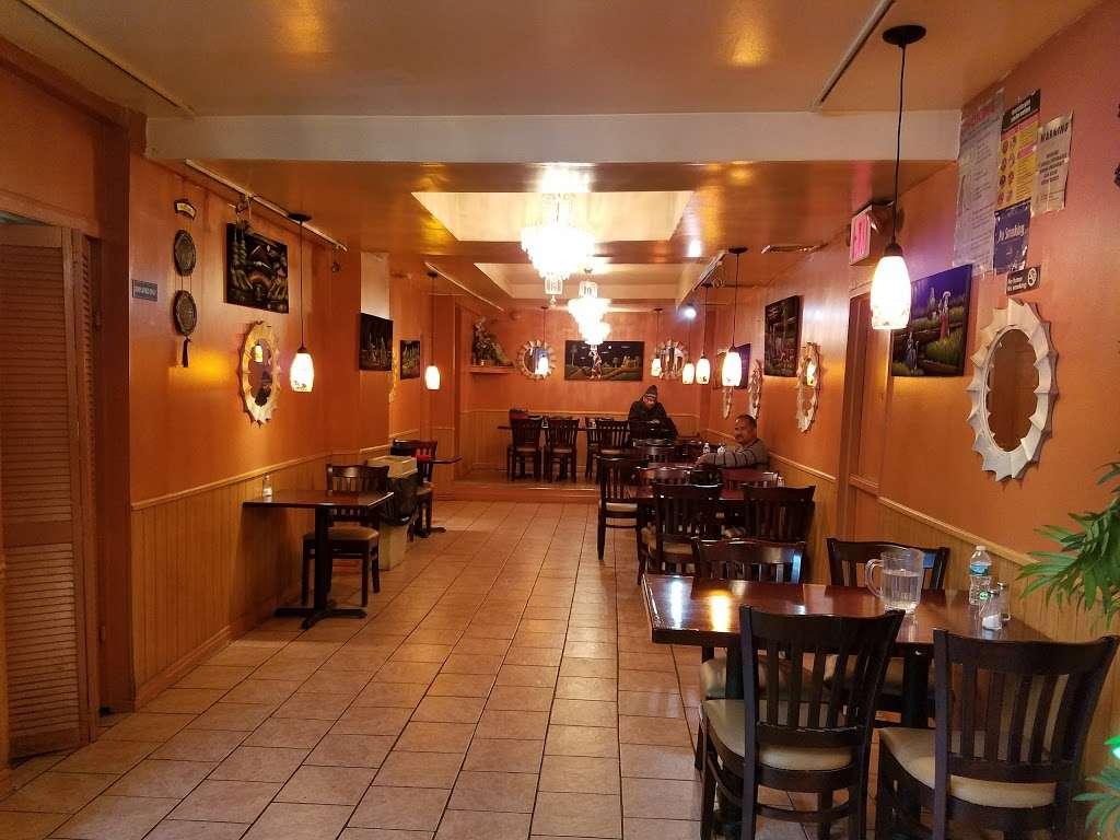 Aman - restaurant  | Photo 6 of 10 | Address: 3594 Jerome Ave, Bronx, NY 10467, USA | Phone: (718) 708-5853