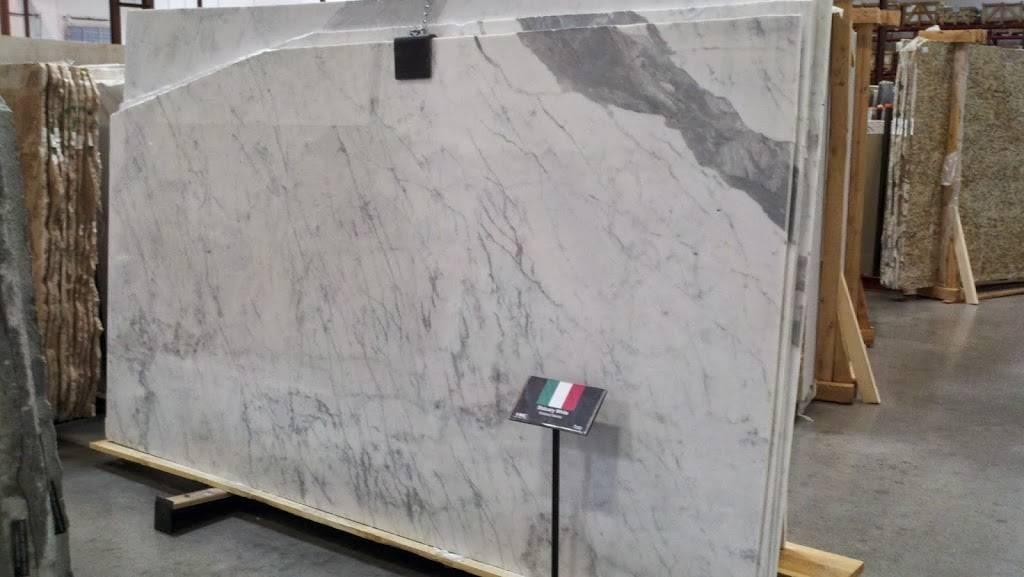 USP Granite LLC - cemetery  | Photo 3 of 9 | Address: 504 S Lebaron, Mesa, AZ 85210, USA | Phone: (480) 390-1202