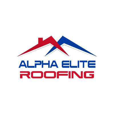Alpha Elite Roofing - roofing contractor  | Photo 1 of 1 | Address: 15255 Gulf Fwy STE 104G, Houston, TX 77034, USA | Phone: (832) 992-7663
