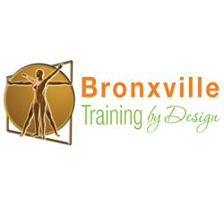 Bronxville Training by Design - gym  | Photo 2 of 2 | Address: 1428 Midland Ave #5, Bronxville, NY 10708, USA | Phone: (914) 207-6544