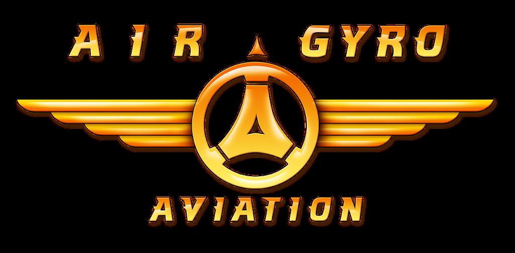 AirGyro Aviation LLC - university    Photo 3 of 3   Address: 500 Barnes Blvd, Rockledge, FL 32955, USA   Phone: (801) 794-3434