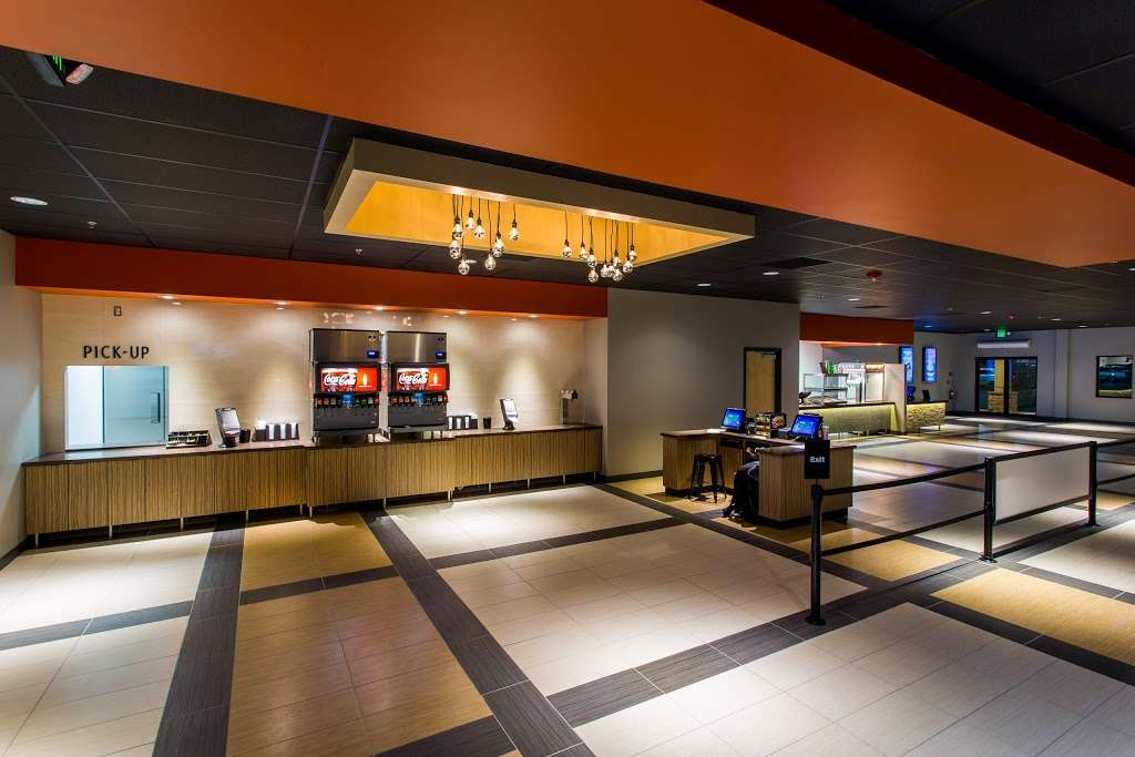 Horizon Cinemas Fallston - movie theater  | Photo 2 of 10 | Address: 2315 Belair Rd, Fallston, MD 21047, USA | Phone: (443) 981-3248