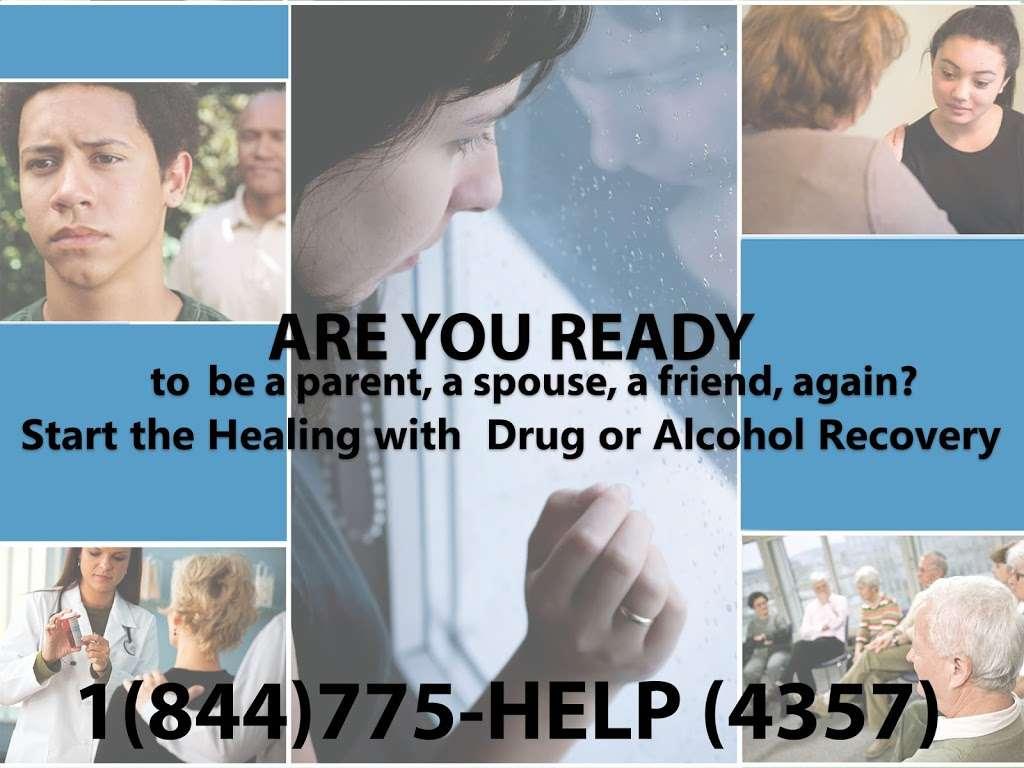 National Drug and Alcohol Rehab Consultants New York Chapter - health  | Photo 4 of 10 | Address: 2600 Netherland Ave #1125, Bronx, NY 10463, USA | Phone: (631) 268-4872