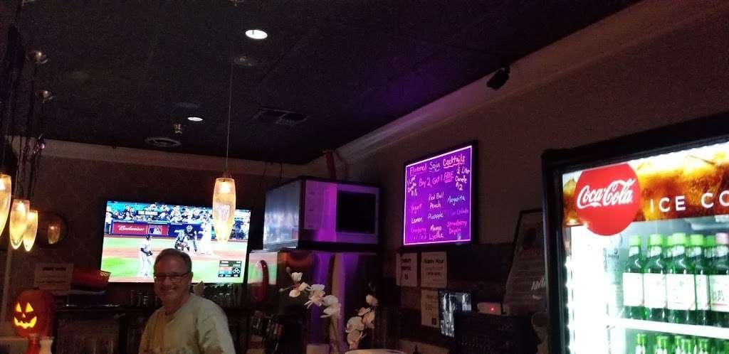 GoGo Karaoke - night club  | Photo 7 of 10 | Address: 4550 Maryland Parkway #18, Las Vegas, NV 89119, USA | Phone: (702) 739-9011