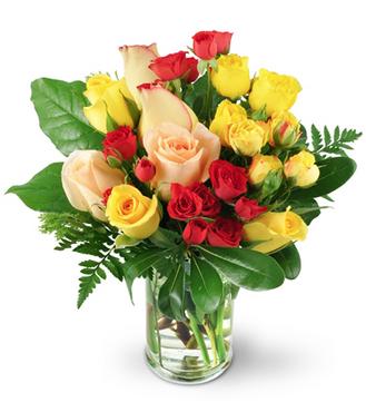 Jerome Florist & Gifts - florist    Photo 8 of 10   Address: 3724 E Tremont Ave, Bronx, NY 10465, USA   Phone: (718) 931-9440